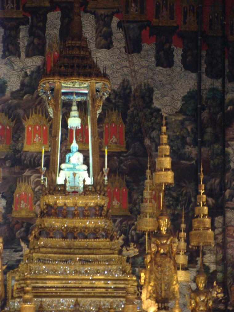 EmeraldBuddha-Thailand-PeterMaas