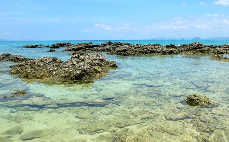 Phuket22