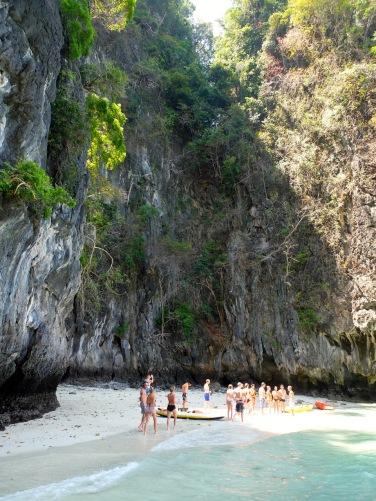 Phuket32