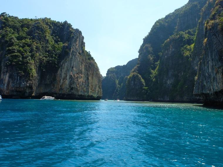 Phuket37