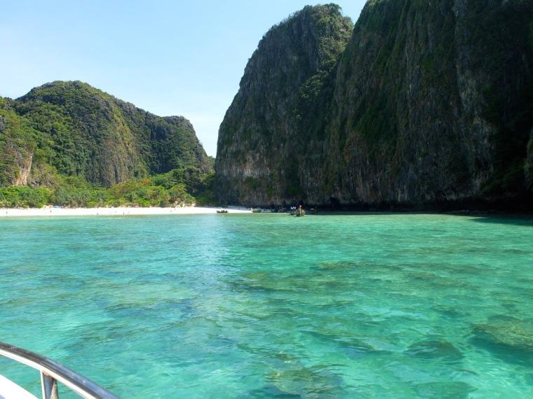 Phuket38