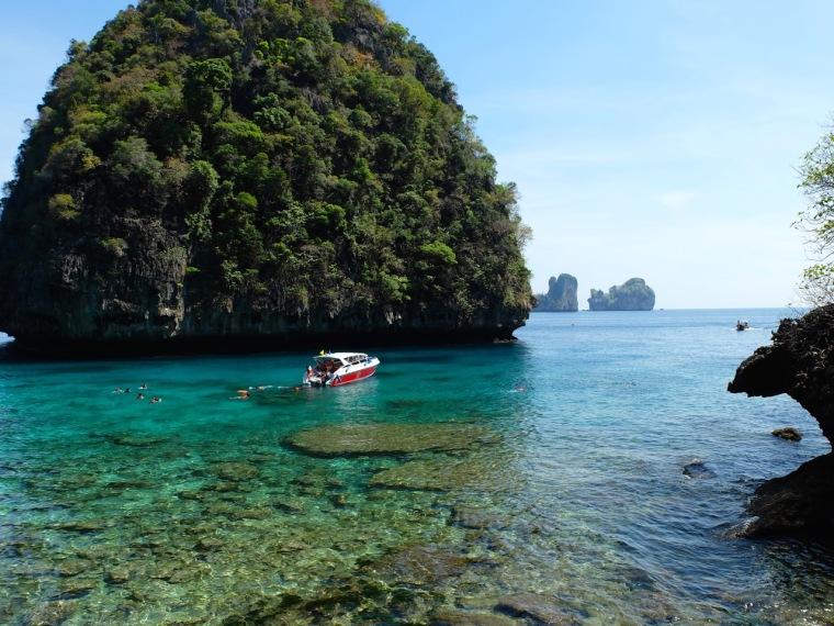 Phuket41
