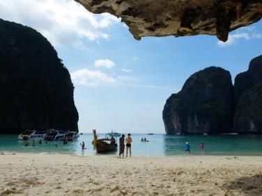 Phuket44