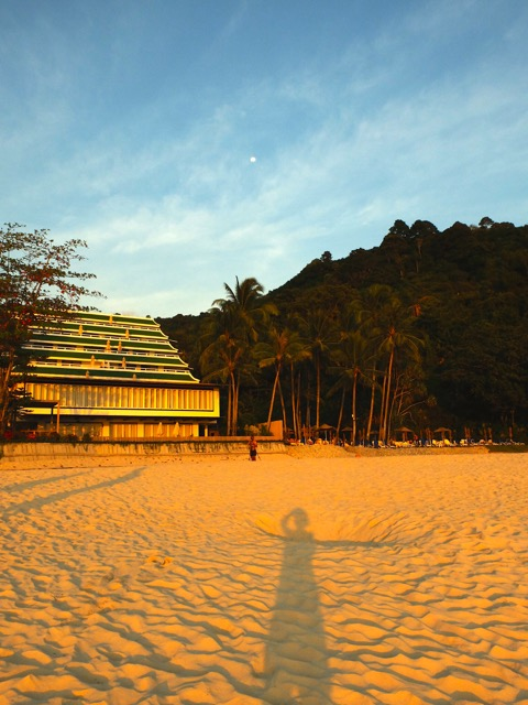 Phuket59