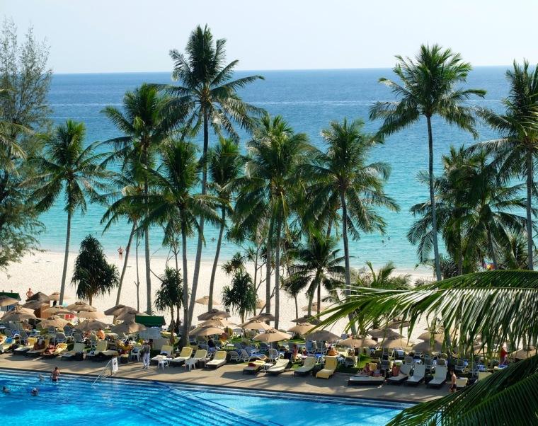 Phuket7