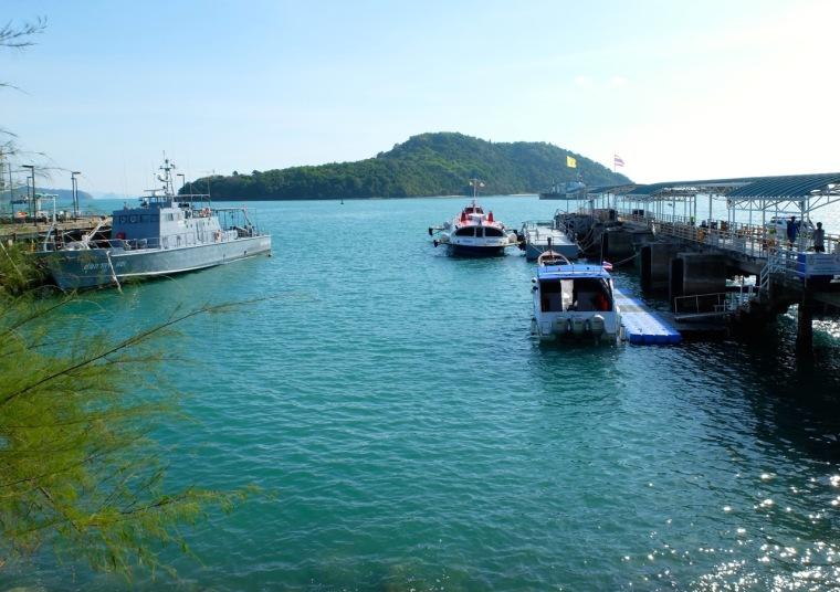 Phuket9