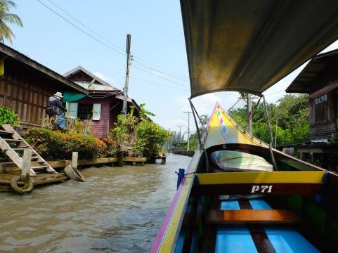 floating market10 - 1