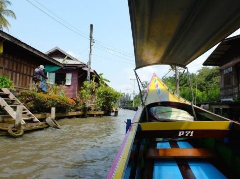floating market10 - 1