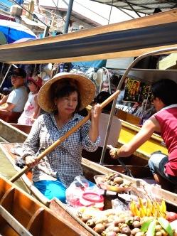 floating market10 - 5