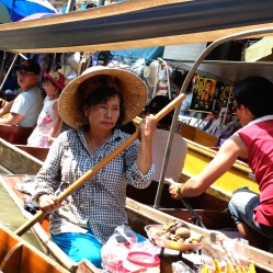 floating market10 - 5