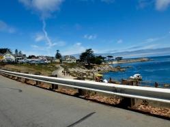 Monterey - 1 (1)