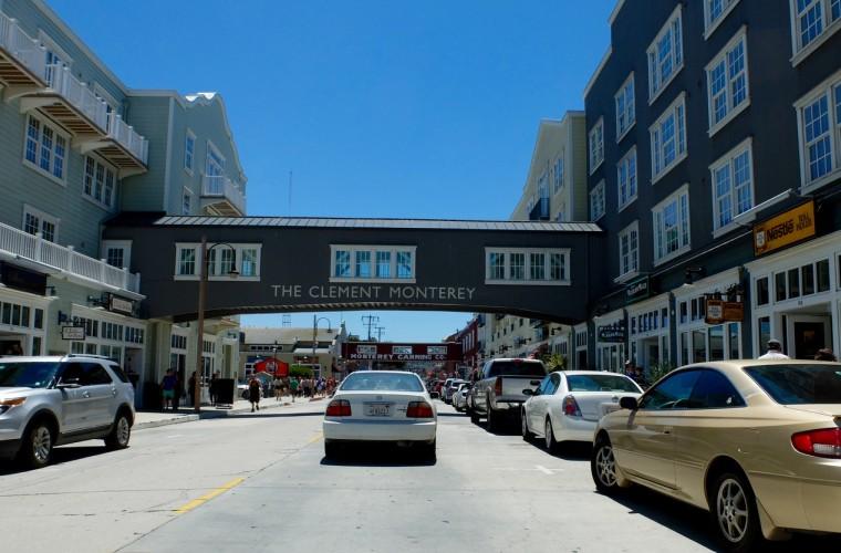 Monterey - 1 (11)