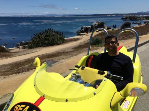 Monterey - 1 (2)