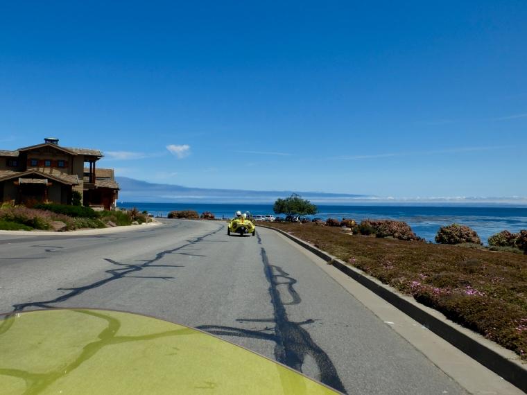 Monterey - 1 (7)