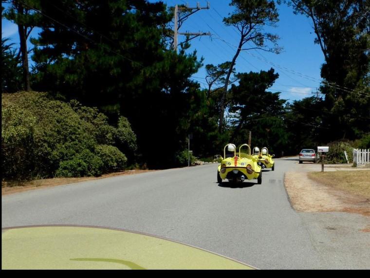 Monterey - 1 (9)