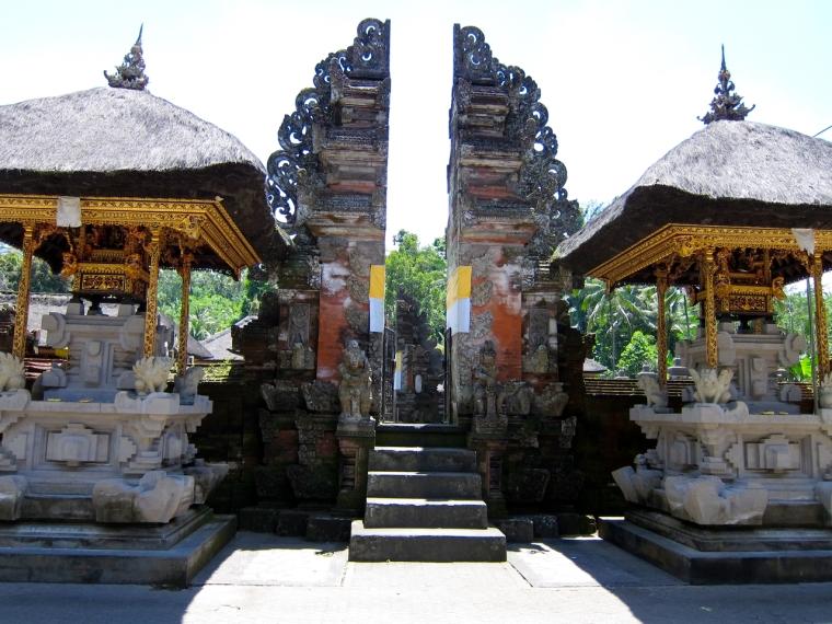 Bali - 1 (1)