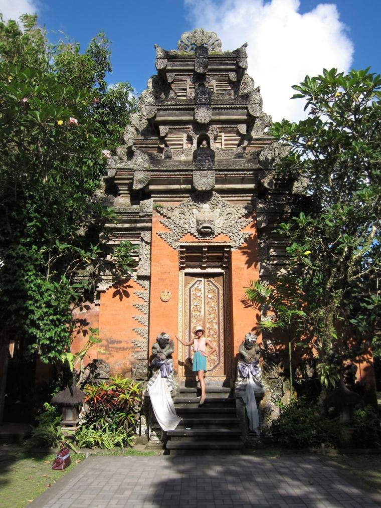 Bali - 1 (15)