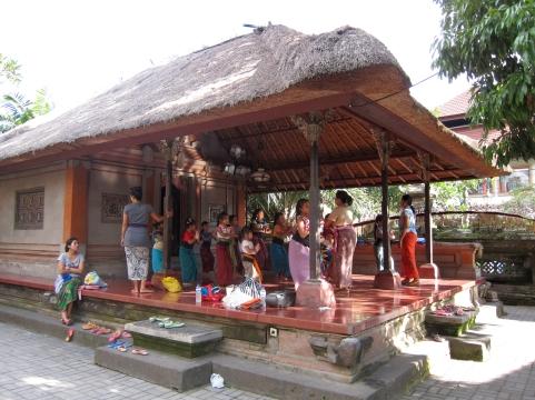 Bali - 1 (16)