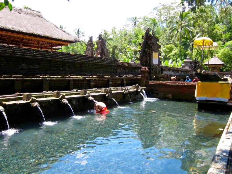 Bali - 1 (2)