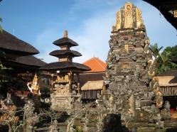 Bali - 1 (38)