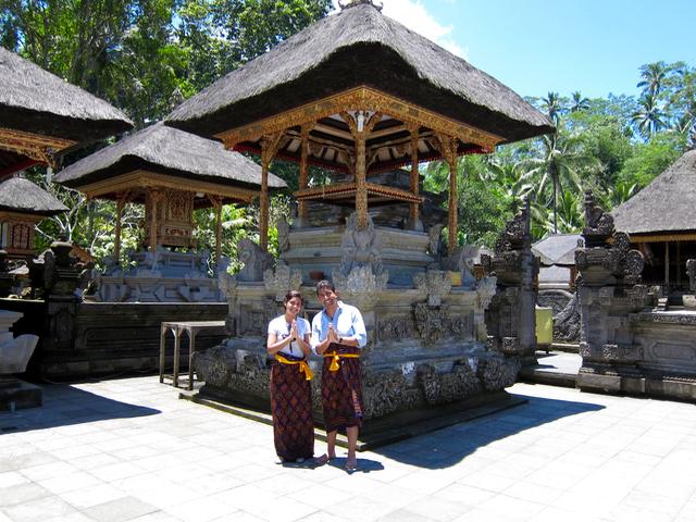 Bali - 1 (7)
