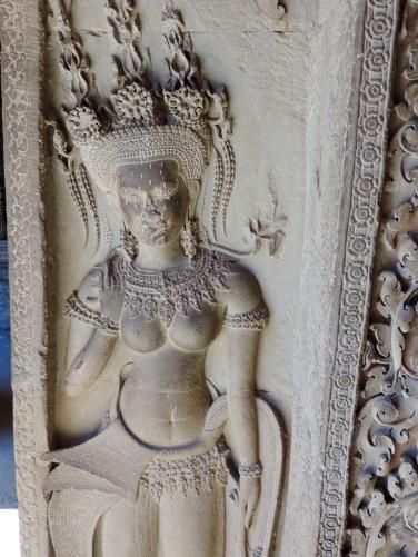 Angkor - 1 (11)