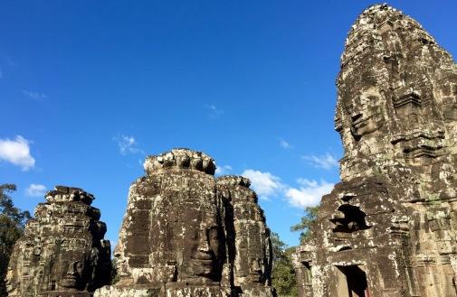 Angkor - 1 (12)