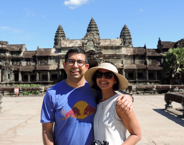 Angkor - 1 (14)