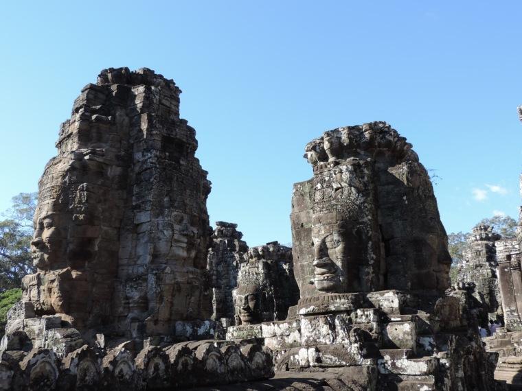 Angkor - 1 (2)