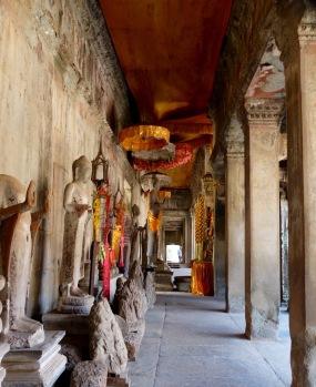 Angkor - 1 (3)