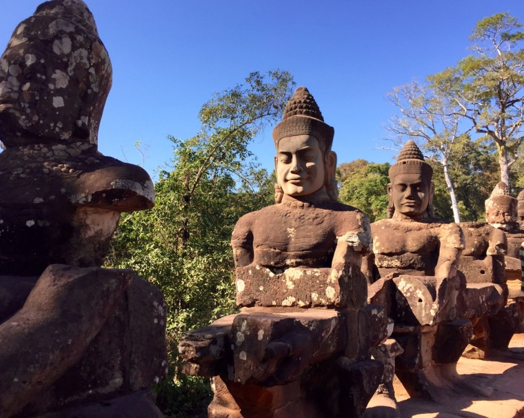 Angkor - 1 (4)