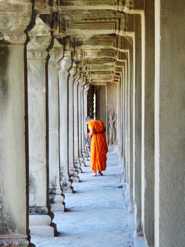 Angkor - 1 (9)