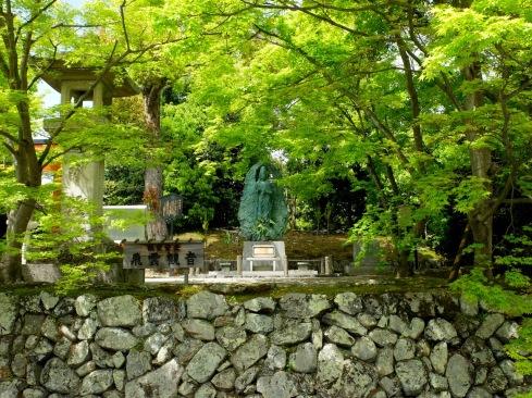 arashiyama1 - 1 (7)