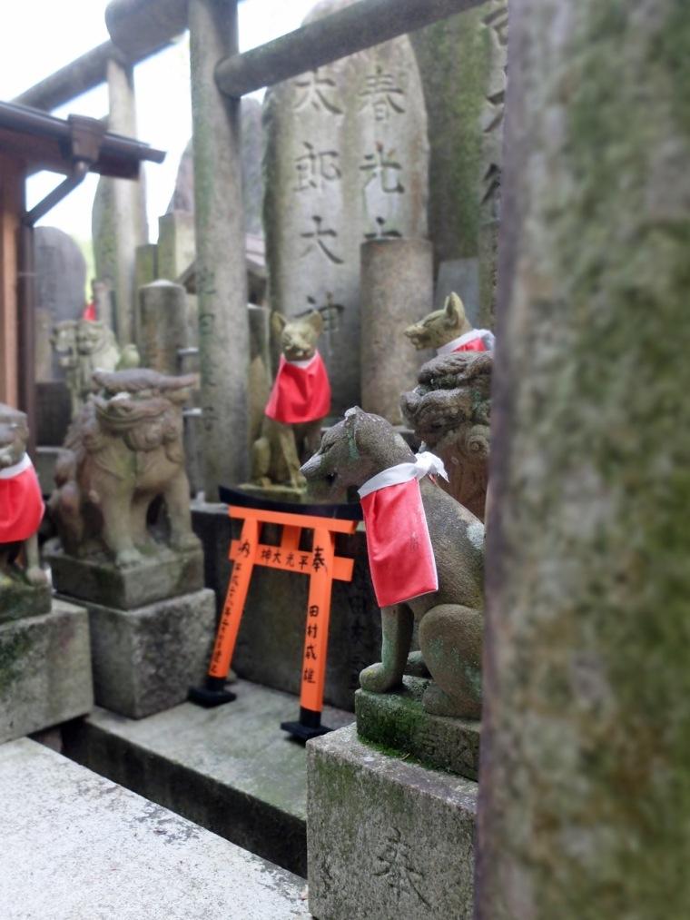 shrine1 - 1 (2)