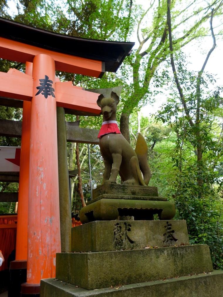 shrine1 - 1 (3)